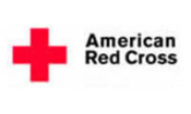 Red Cross Lifeguard Training Course