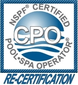CPO® Certification Renewal -- 2 Day Classroom Format